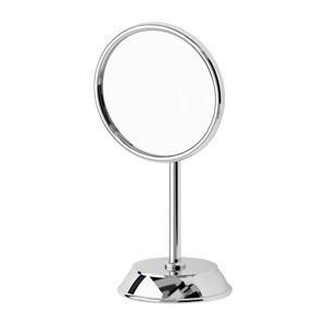 Santech Allianz Universal - UNI 012 - Kosmetické zrcátko - stolní (FBS)