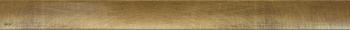 Alcaplast DESIGN-850ANTIC - Rošt pro liniový podlahový žlab (bronz-antic)