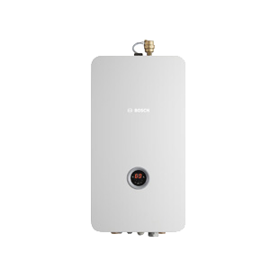 Bosch Tronic Heat 3500 H - 4 (elektrokotel 4 kW)