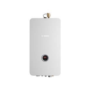 Bosch Tronic Heat 3500 H - 24 (elektrokotel 24 kW)