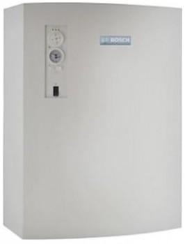 Junkers Bosch Tronic 5000 H - 30 (elektrokotel 30 kW)