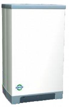 QUANTUM Q7K-22-SOLO + DOPRAVA ZDARMA - Kondenzační kotel s možností připojení TUV v externím zásobníku