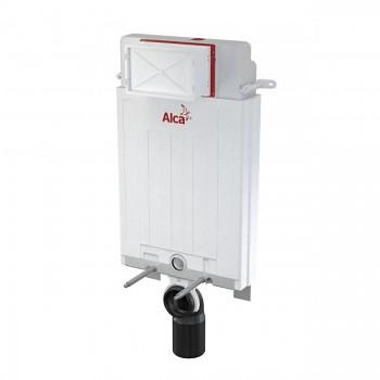 Alcaplast AM100/1000 Alcamodul - Předstěnový instalační systém pro zazdívání