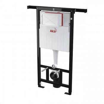 Alcaplast AM102/1120 Jádromodul - Předstěnový instalační systém pro suchou instalaci