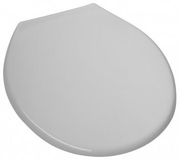 WC Sedátko SLOVPLAST T-3550 - univerzální bílé