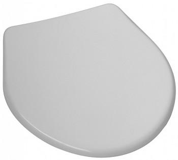 WC Sedátko SLOVPLAST T-3551 - univerzální bílé