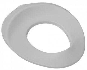 Dětská vložka do WC sedátka T-3546 - bílá