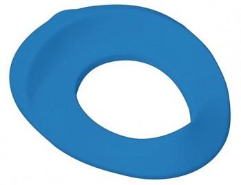 Dětská vložka do WC sedátka T-3546-MO - modré