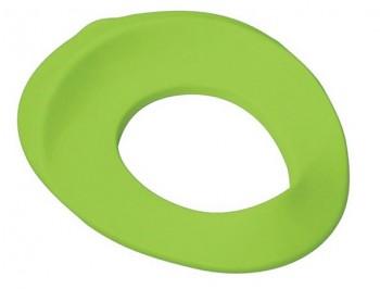 Dětská vložka do WC sedátka T-3546-ZE - zelené