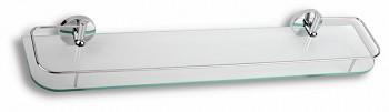 Novaservis Novatorre 1 - 6176,0 - Polička s výklopným zábradlím 600