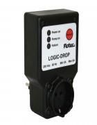 Logic Drop - elektronická ochrana pro samonasávací čerpadla proti běhu nasucho